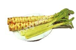 LettuceCeltuce